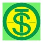Služby technické a stavební s.r.o. – logo společnosti