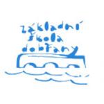 Základní škola Dobřany – logo společnosti