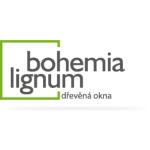 Bohemia Lignum a.s. – logo společnosti