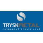 Číž Jan - TRYSKMETAL – logo společnosti