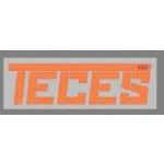 TECES s.r.o. – logo společnosti
