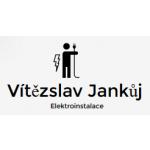 Jankůj Vítězslav - Elektroinstalace – logo společnosti