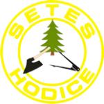 SETES Hodice – logo společnosti