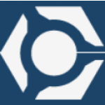 Střední průmyslová škola, Klatovy, nábřeží Kpt. Nálepky 362 – logo společnosti