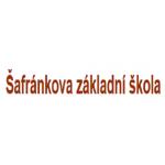 Šafránkova základní škola a mateřská škola Nalžovské Hory – logo společnosti