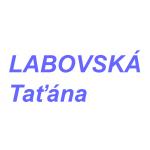 Labovská Taťána- VĚŠTÍRNA PYTHIA-KARLOVY VARY – logo společnosti