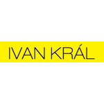 Ivan Král - nakladatelství – logo společnosti