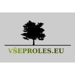 VŠEPROLES.EU – logo společnosti