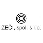 ZEČI, spol. s r.o. – logo společnosti