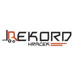 REKORD HRÁČEK s.r.o. – logo společnosti