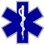 Schejbalová Jana, MUDr. – logo společnosti