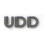 Účetní družstvo Domažlice – logo společnosti
