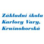 Základní škola Karlovy Vary, Krušnohorská 735/11 – logo společnosti