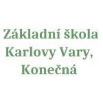 Základní škola Karlovy Vary, Konečná 917/25 – logo společnosti