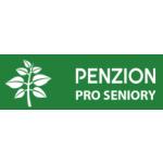 Penzion pro seniory KRAHULOV – logo společnosti