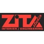 ZITA studio s.r.o. – logo společnosti