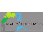 Pešová Jitka-Reality Židlochovicko – logo společnosti