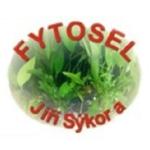 Sýkora Jiří - FYTOSEL – logo společnosti