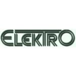 Bartoš Jan - ELEKTRO – logo společnosti