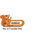 Dvořák Vlastislav, Ing. – logo společnosti