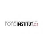 FOTOATLAS services, s.r.o. – logo společnosti