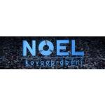 NOEL - Novotný Jaroslav, Ing. – logo společnosti