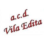 VAŇKOVÁ Lucie – logo společnosti