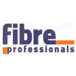 Fibre Professionals s.r.o. – logo společnosti