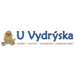 Davídková Ivana – logo společnosti