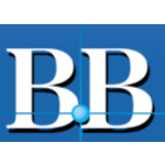 BB vytlačování plastů, spol. s r.o. – logo společnosti
