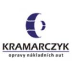 AUTOSERVIS KRAMARCZYK s.r.o. – logo společnosti