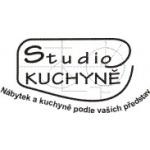Lubomír Šibrava - Studio kuchyně – logo společnosti