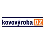 Kovovýroba DZ s.r.o. – logo společnosti