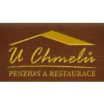 Penzion a restaurace U Chmelů s.r.o. – logo společnosti