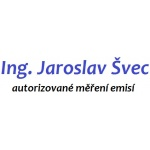 Švec Jaroslav, Ing. – logo společnosti