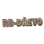 Budín Radek - truhlářství – logo společnosti