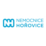NEMOCNICE HOŘOVICE - NH HOSPITAL a.s. (Rakovník) – logo společnosti
