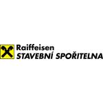 Raiffeisen stavební spořitelna a.s. (pobočka Plzeň) – logo společnosti