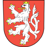 Městský úřad Tachov – logo společnosti