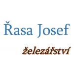 Řasa Josef- JEŘÁBNICKÉ PRÁCE TACHOV – logo společnosti