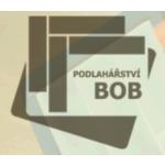 Lukeš Petr - podlahy – logo společnosti