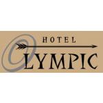 R A R Gastro s.r.o.- hotel Olympic – logo společnosti
