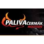 Čermák Miloslav – logo společnosti