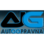Gajdoš Petr - autoservis – logo společnosti