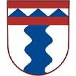 Obecní úřad Studánka – logo společnosti
