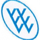 VALEŠ ZÁMEČNICTVÍ – logo společnosti