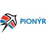 Pionýr, z. s. - Pionýrská skupina Jitřenka Kdyně – logo společnosti