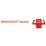 Sportovní zařízení města Tachova, příspěvková organizace – logo společnosti