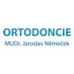 Němeček Jaroslav, MUDr. – logo společnosti