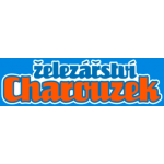 Nussbauer Zbyněk- železářství – logo společnosti